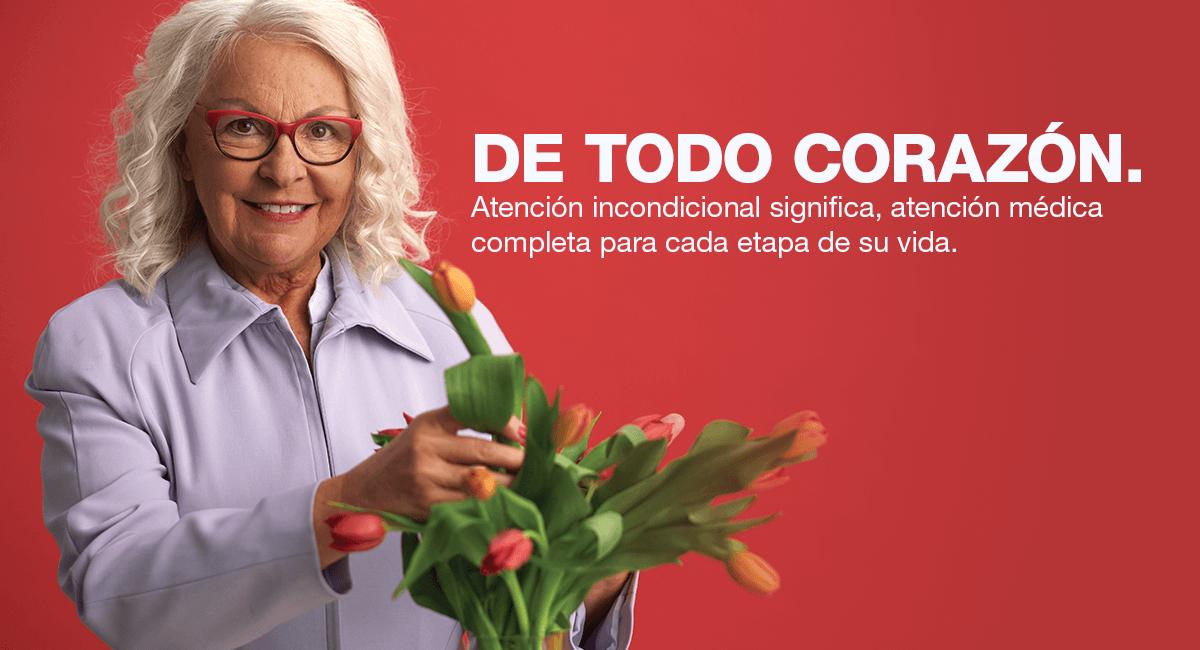 HCH_Florist_Spanish