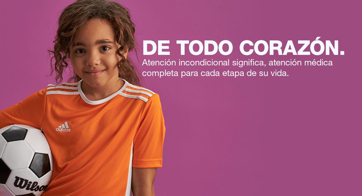 HCH_Soccer_Spanish