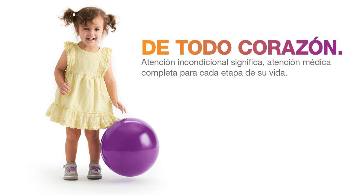 HCH_Toddler_Spanish