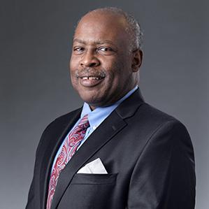 Dwayne Johnson, MD