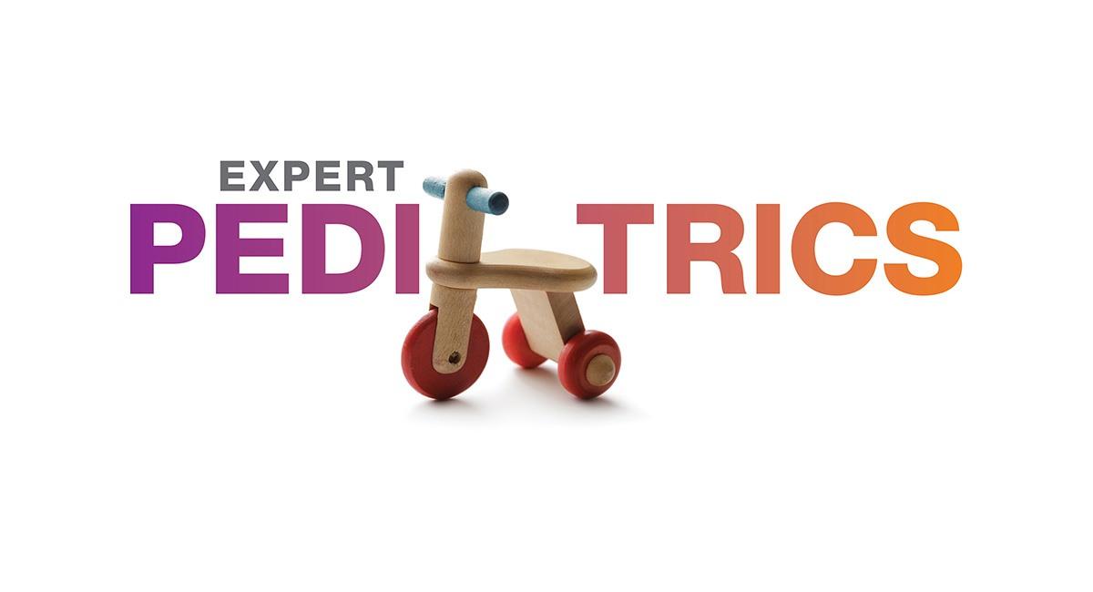 Expert Pediatrics