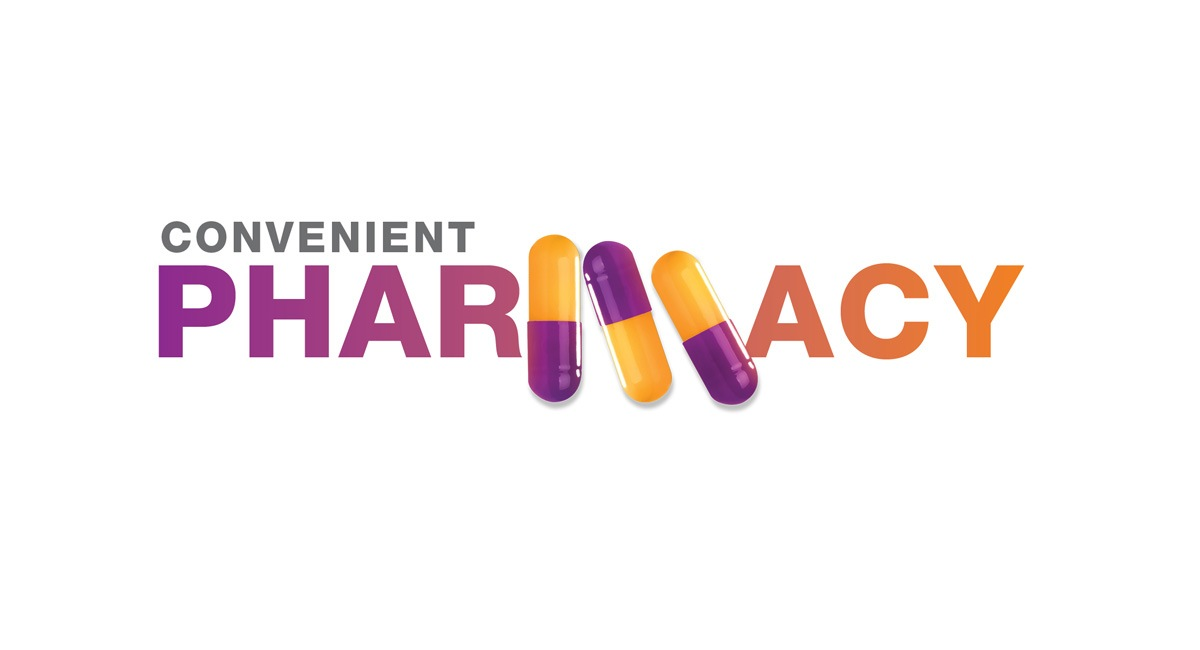 Convenient Pharmacy