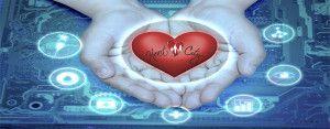 heart-city-health-header