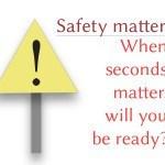 Cause June safety header image