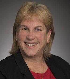Lorraine Swartzentruber