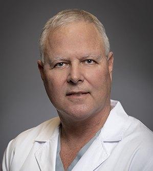 Dr. Kreager