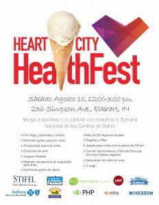 HealthFest2019