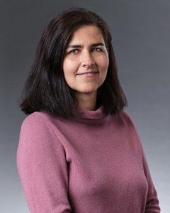 Shanna Kautzmann
