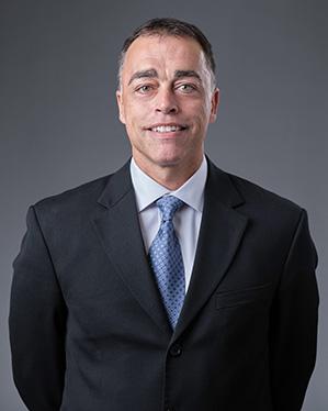 Gene Valdez