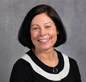 Julie Jarvis